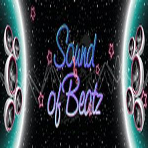 Radio Sound of Beatz