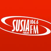 Radio Susia FM Pinrang 106.6