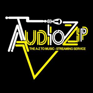 Radio AudioZip