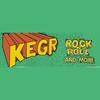 KEGR Radio