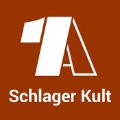 Radio 1A Schlager Kult