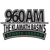 Radio KLAD - The Sports Legend 960 AM