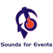 Radio sounds-for-events