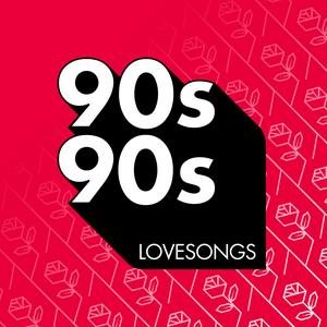 Radio 90s90s Lovesongs