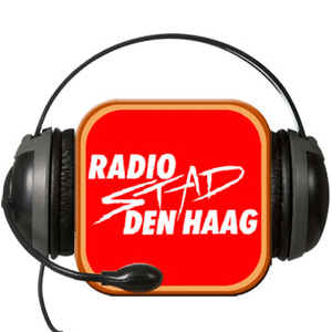 Radio Radio Stad Den Haag