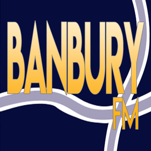 Radio Banbury FM