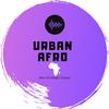 Urban Afro