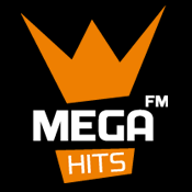 Radio MEGA HITS