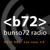 Bunso72 Radio
