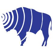 Radio Jazz Wyoming - PubJazz