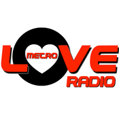Radio Metro LOVE Radio