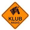 KlubRadio Hungary