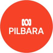 Radio ABC Pilbara
