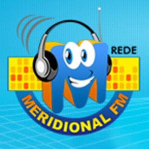 Radio Rádio Meridional 93.5 FM