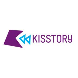 Radio KISSTORY Norge