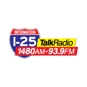 Radio KAVA - I-25 Talk Radio 1480 AM