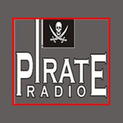 Radio Pirate Radio of the Treasure Coast