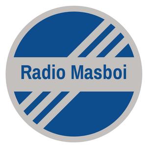 Radio Radio Masboi