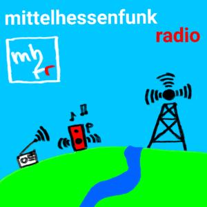 Radio Mittelhessenfunk Radio