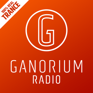 Radio GANORIUM Radio