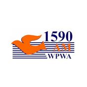 Radio WPWA - Poder 1590 AM