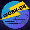 WOBK-DB The Playlist