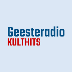 Radio Geesteradio Kulthits