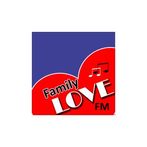 Family Love 97.7 FM