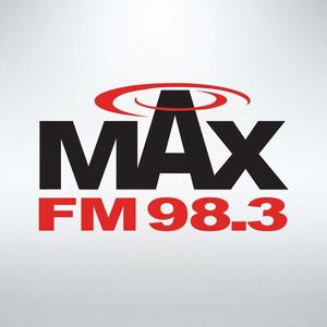 Radio Max 98.3 FM