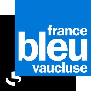 Radio France Bleu Vaucluse