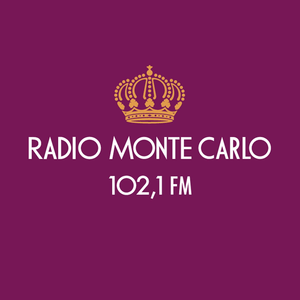 Radio Radio Monte Carlo Bossa Nova