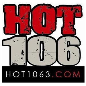 Radio WWKX - Hot 106 106.3 FM