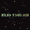 KLID - The Spirit of Poplar Bluff 1340 AM