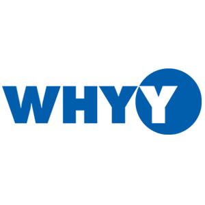 Radio WNJS - WHYY 88.1 FM