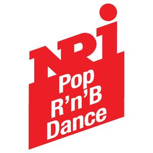 Radio NRJ Pop RnB Dance