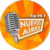 Radio Nuevos Aires FM