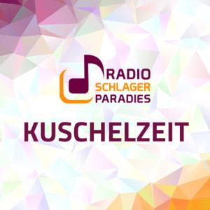 Radio Radio Schlagerparadies - Kuschelzeit