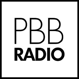 Radio PBB Radio - Laurent Garnier