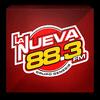 WGNK - La Nueva 88.3 FM