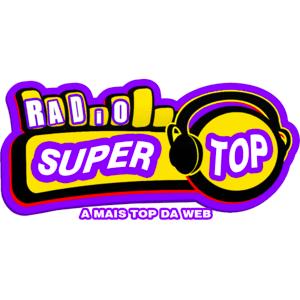 Radio Rádio RST FM Curitiba