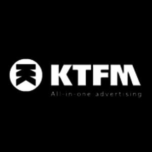 Radio KTFM