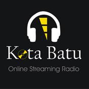 Radio Kota Batu Radio