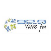 Radio 92.9 Voice FM