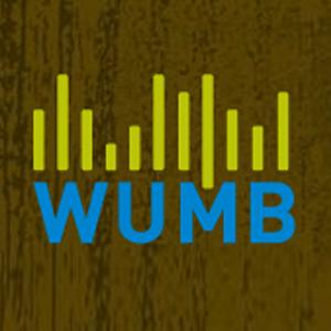 Radio WUMB Radio Christmas Music