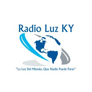 Radio Radio Luz Kentucky