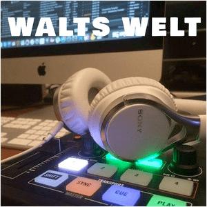WALTS WELT