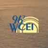 WCEI-FM - 96.7 FM