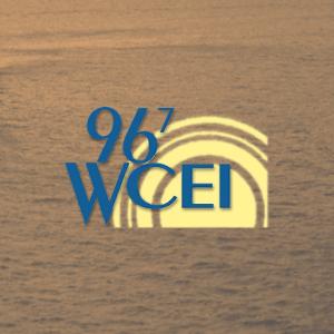 Radio WCEI-FM - 96.7 FM