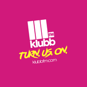 Radio Klubb FM