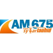 Radio Syiar Tauhid Aceh